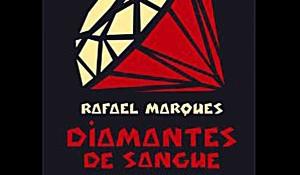 DiamantesDeSangue