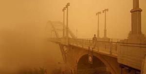 Iran-tempesta-di-polvere