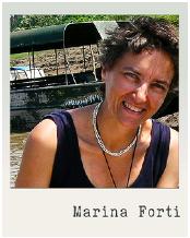 Marina Forti