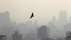iran-tehran-pollution - Copia