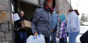 flint_water_crisis_ap